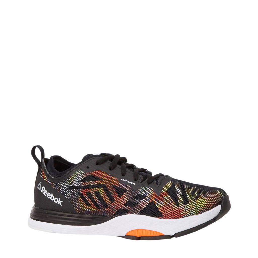 6f6df727553 Reebok fitness schoenen Cardio Ultra 2.0 | wehkamp