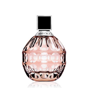 eau de parfum - 60 ml