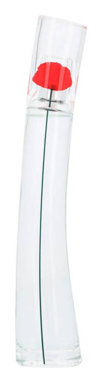 Kenzo Flower eau de parfum - 50 ml