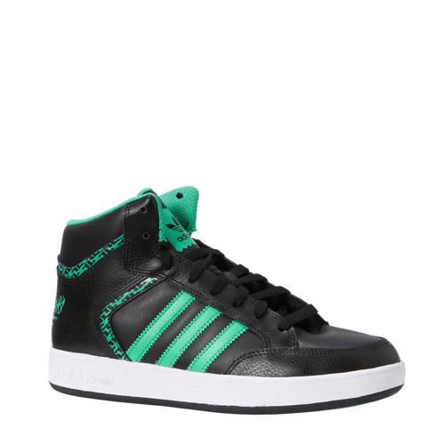 Varial Mid sneakers
