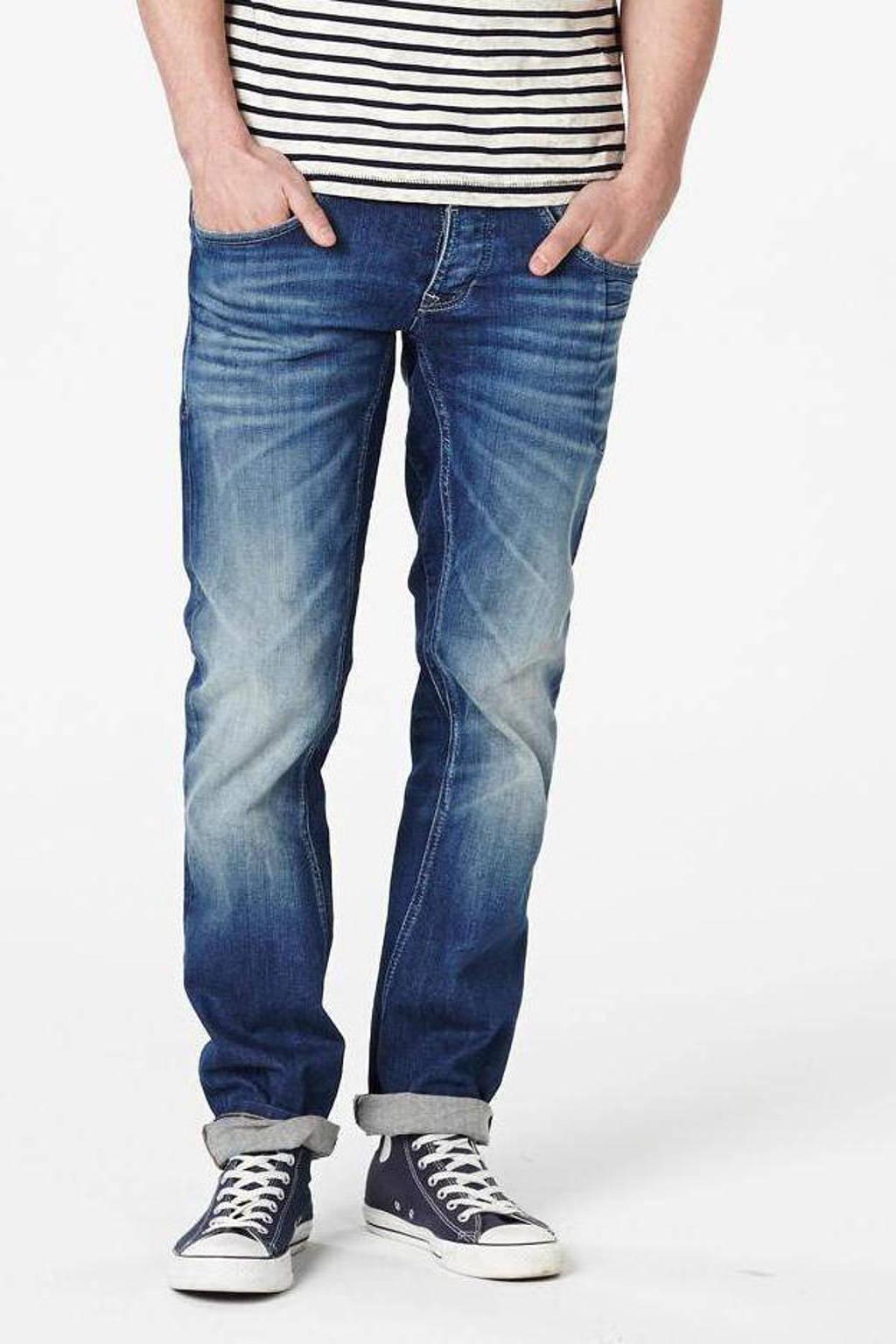 PME Legend regular fit jeans Commander medium used, Medium used