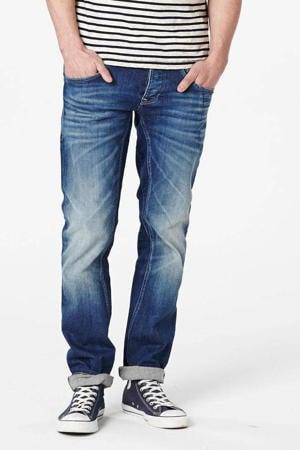 regular fit jeans Commander medium used
