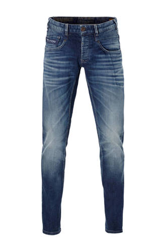 Commander Generation 2 regular fit jeans