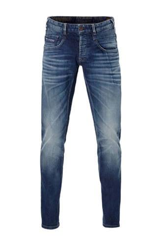 regular fit jeans Commander Generation 2
