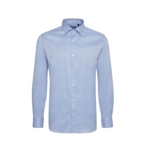 Matinique Trostol slim fit overhemd