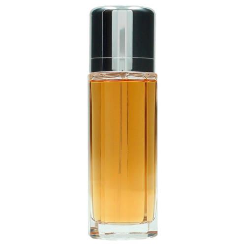 Escape eau de parfum vapo female