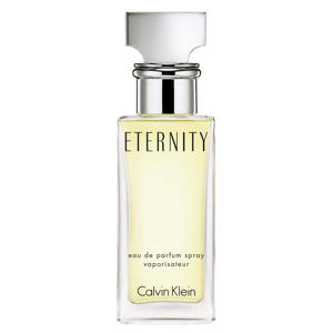 Femme eau de parfum - 30 ml