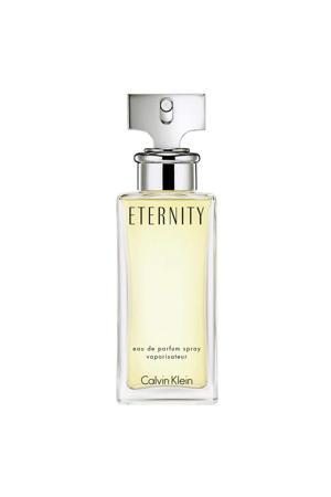 Eternity Femme eau de parfum - 50 ml