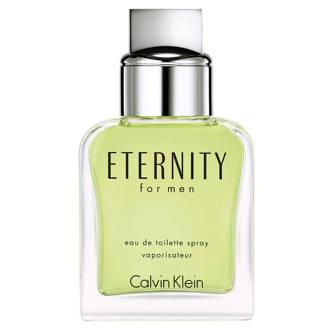 Eternity Men eau de toilette - 30 ml