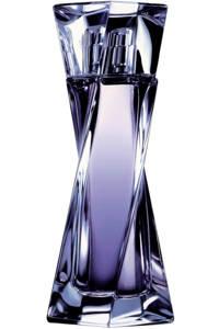 Lancôme Hypnose eau de parfum - 50 ml, Dames