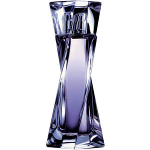 Hypnose eau de parfum - 50 ml