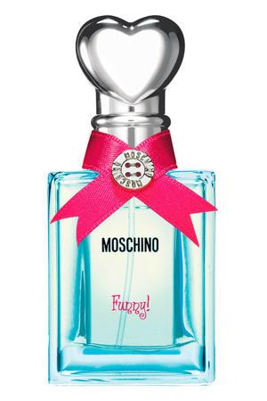 Funny! Woman eau de toilette - 100 ml