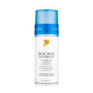 Bocage deodorant  roll on - 50 ml