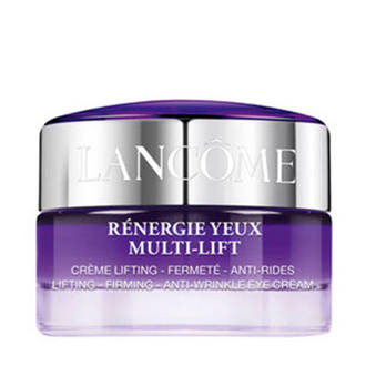 Renergie Multi Lift Soin Yeux  - 15 ml