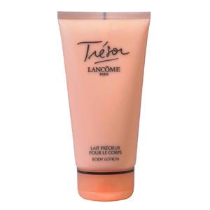 Tresor bodylotion - 150 ml