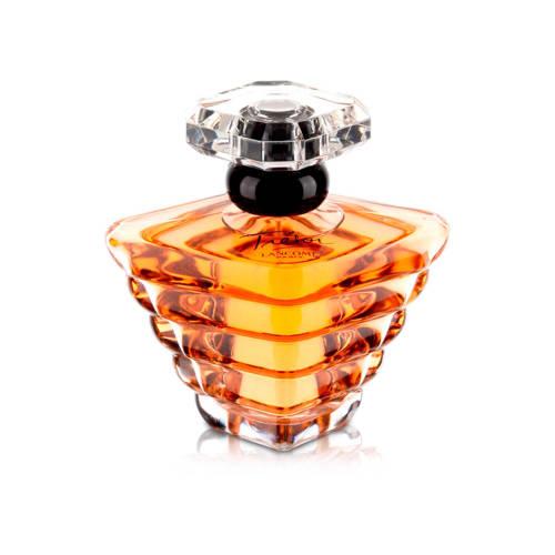 Lancome Tresor eau de parfum - 30 ml kopen
