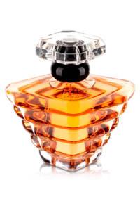 Lancôme Tresor eau de parfum - 30 ml