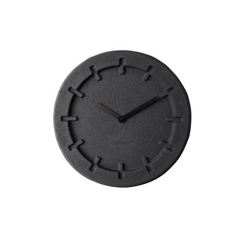 Zuiver Pulp Time klok (Ø46 cm) kopen