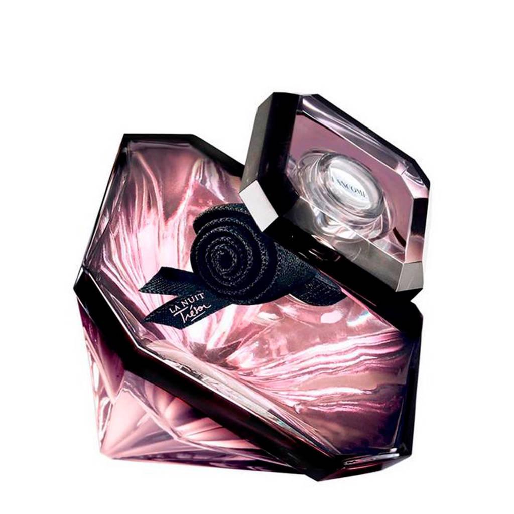 Lancôme Tresor La Nuit eau de parfum - 30 ml
