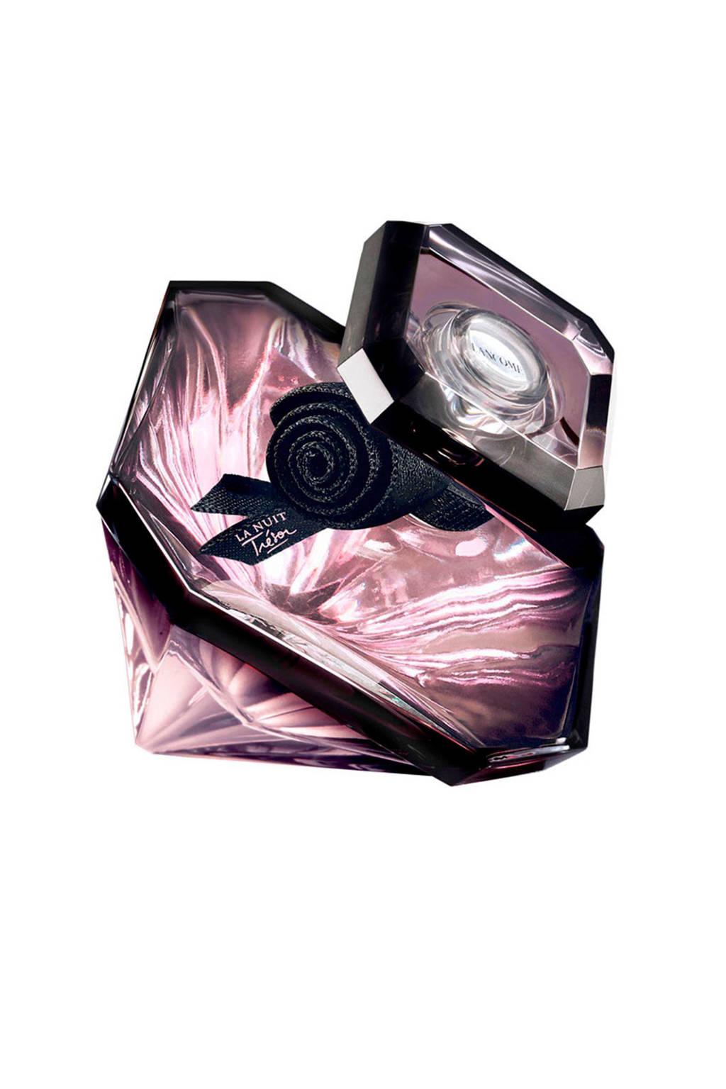 Lancôme Tresor La Nuit eau de parfum - 50 ml