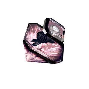 Tresor La Nuit eau de parfum - 50 ml