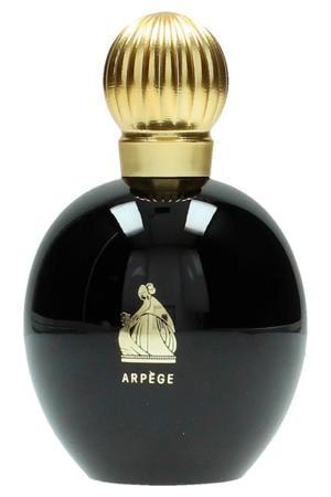 Arpege eau de parfum - 100 ml