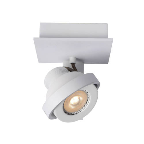 Zuiver Luci LED spotlamp kopen