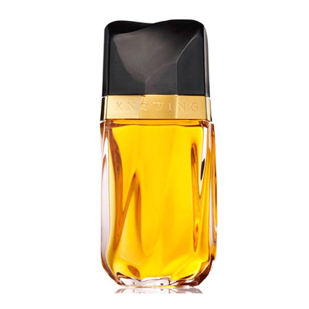 Estée Lauder Knowing eau de parfum - 30 ml