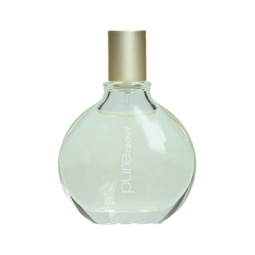 Pure Vanilla Edp Spray 30 Ml.