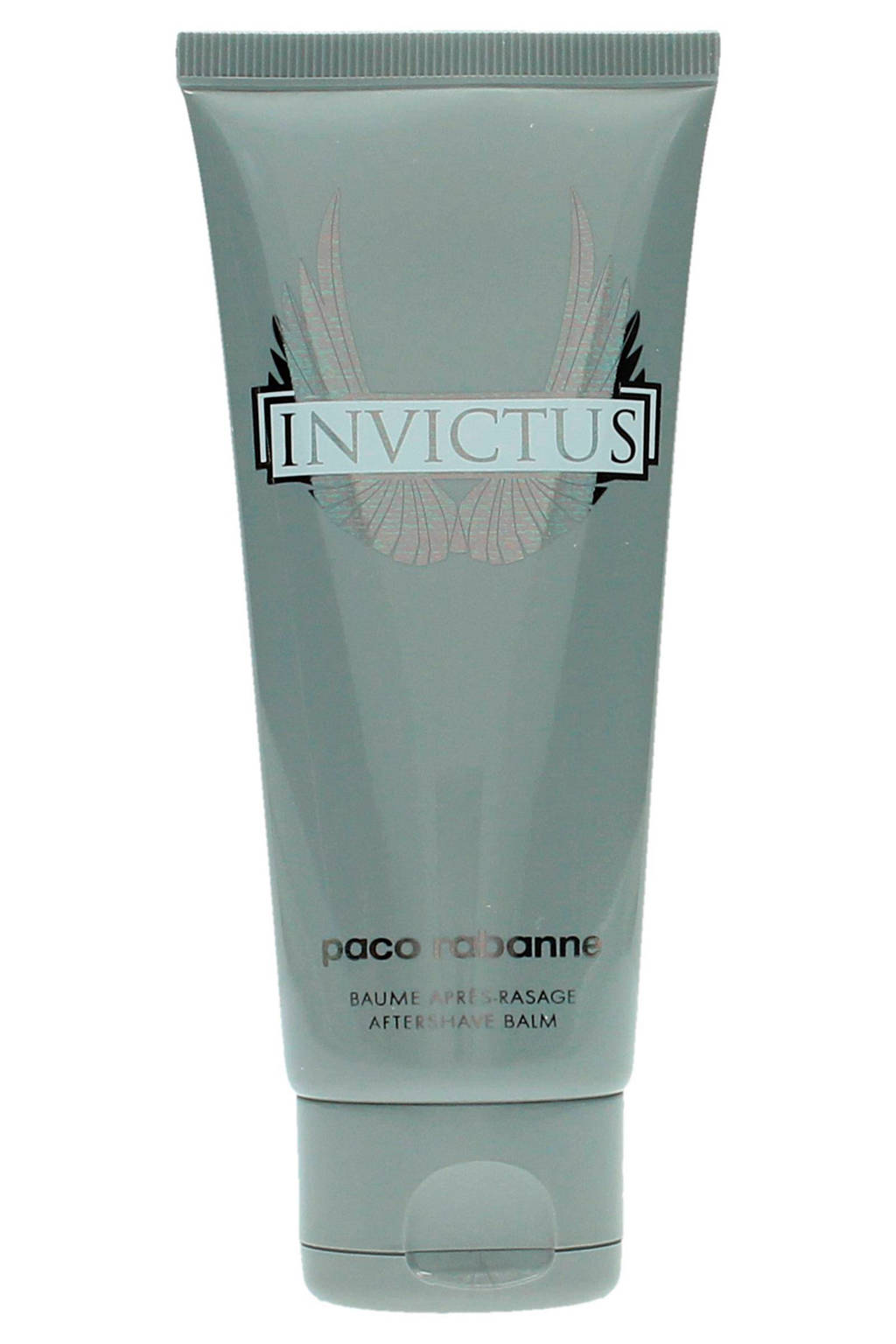 Paco Rabanne Invictus aftershave balm - 100 ml