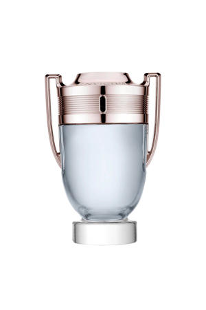 Invictus eau de toilette - 150 ml