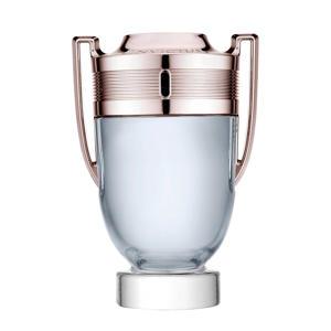 Invictus eau de toilette - 50 ml
