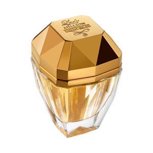 Lady Million Eau My Gold eau de toilette - 50 ml