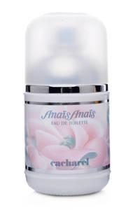 Cacharel Anais Anais eau de toilette - 50 ml