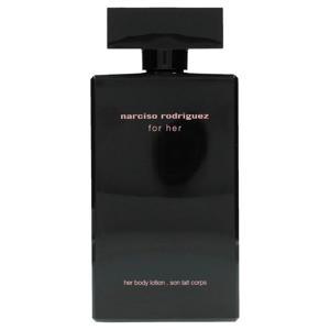For Her bodylotion - 200 ml