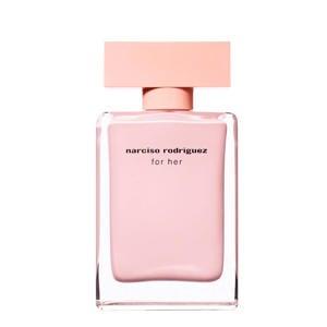 For Her eau de parfum - 30 ml