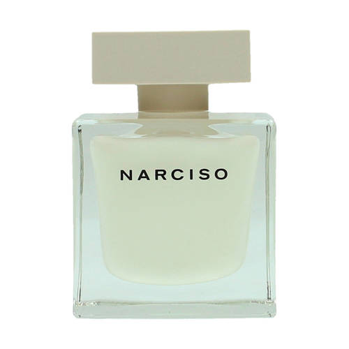 Narciso Edp Spray 90 Ml.