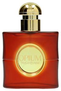 Yves Saint Laurent Opium eau de toilette - 30 ml
