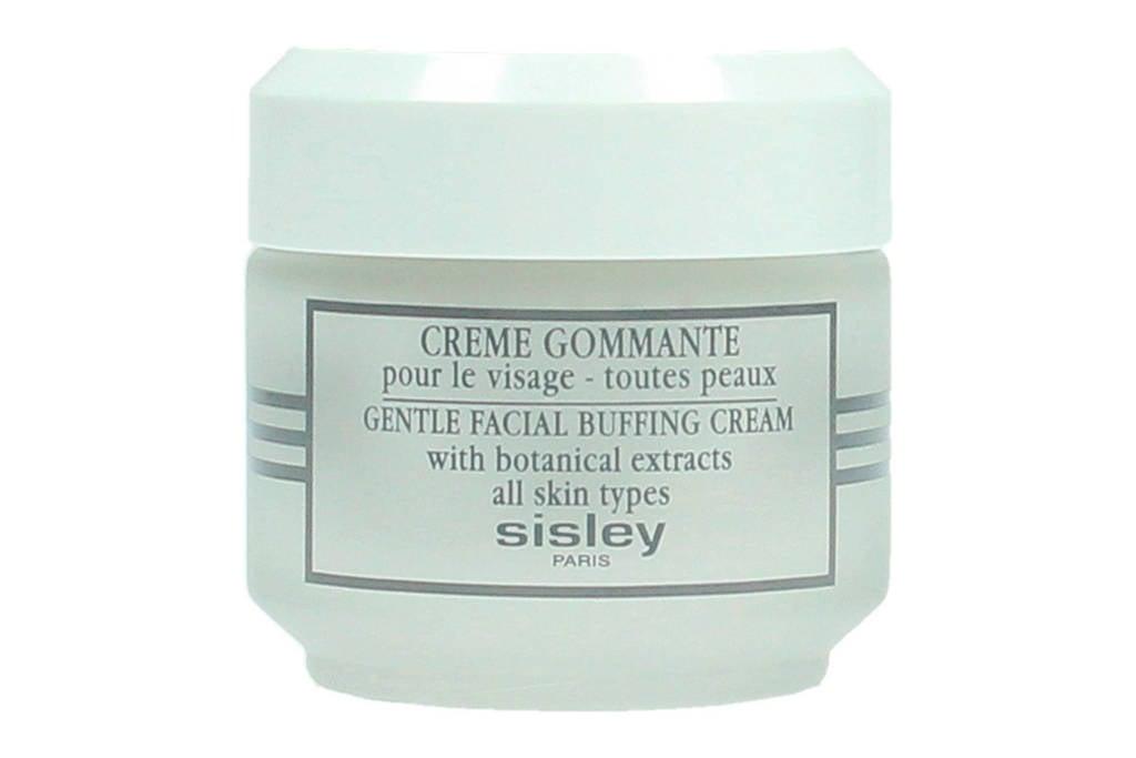 Sisley Crème Gommante Face - 50 ml