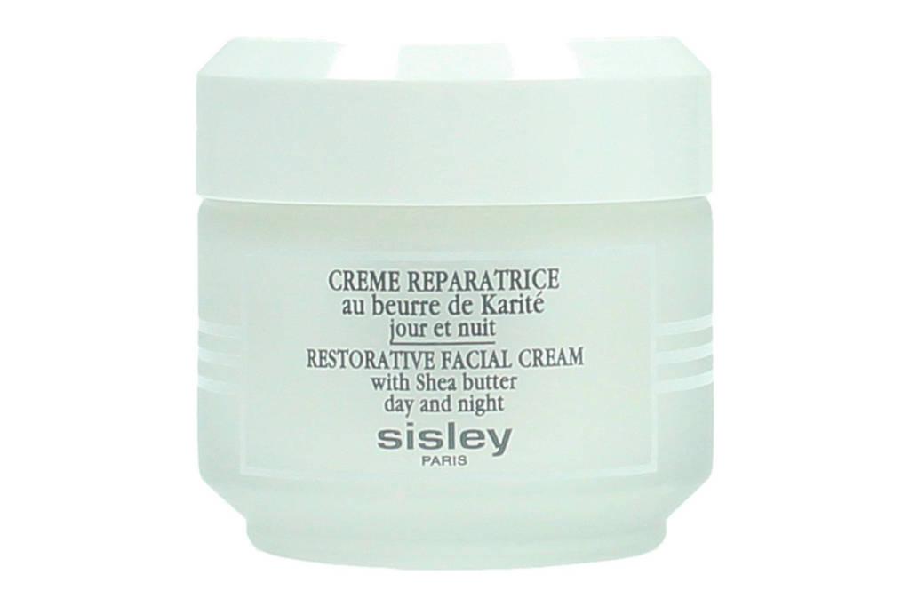 Sisley Crème Reparatrice - 50 ml