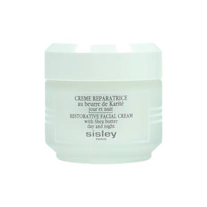Crème Reparatrice - 50 ml
