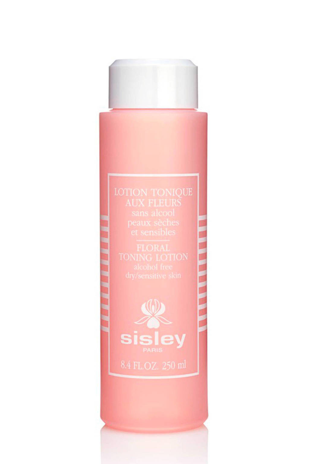 Sisley Lotion Tonique Fleurs - 250 ml