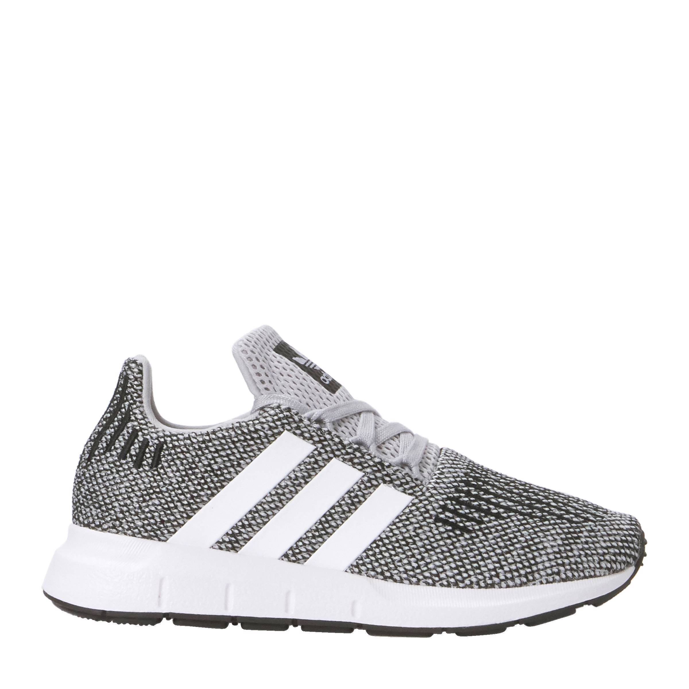 7ad092997f4 adidas originals Swift Run C sneakers | wehkamp