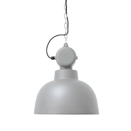 HKliving hanglamp M kopen