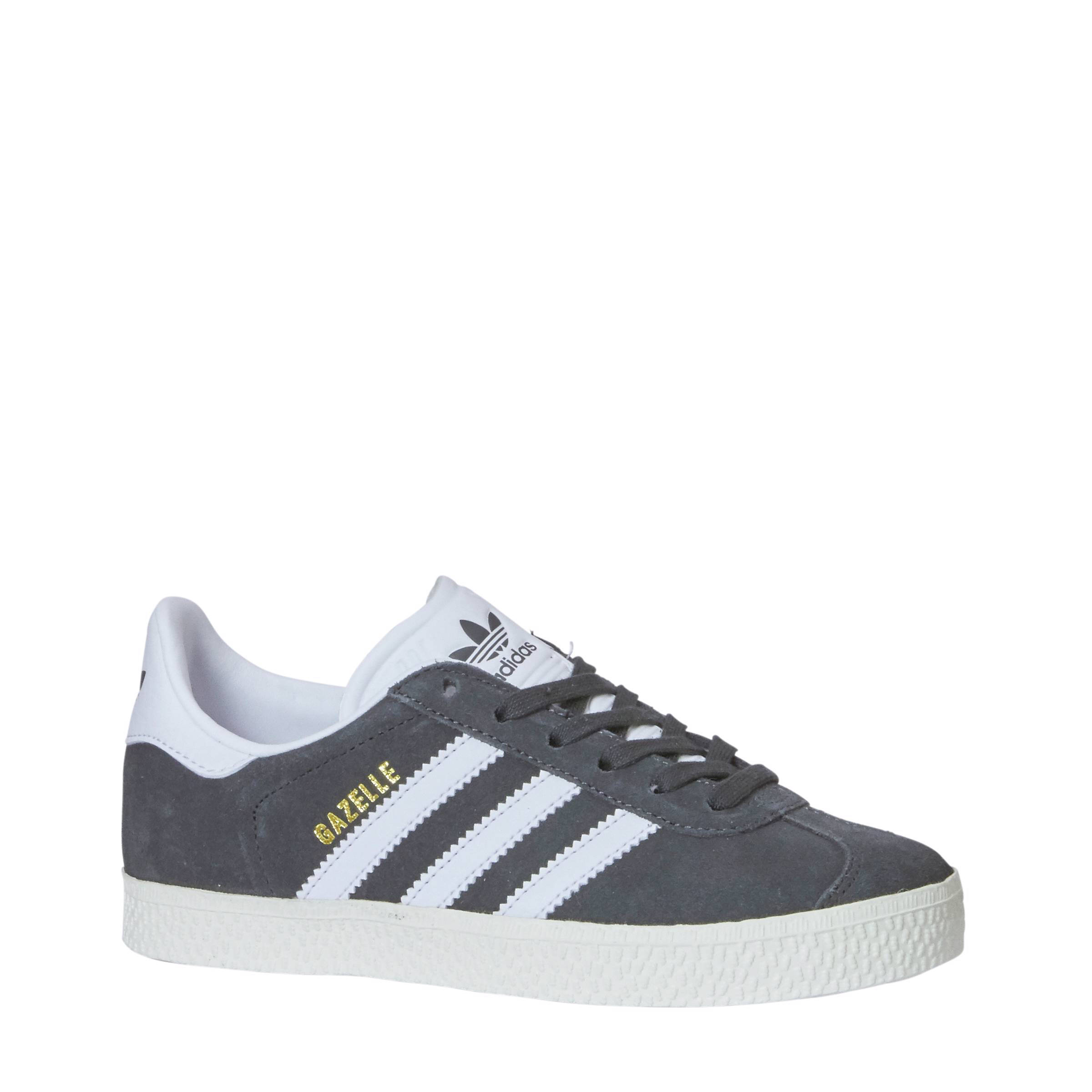 huge discount b6e16 952dd Adidas Originals Gazelle II Kinderen Kind online kopen