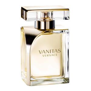Vanitas eau de parfum - 100 ml