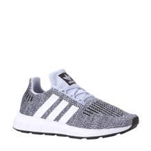 originals Swift Run C sneakers