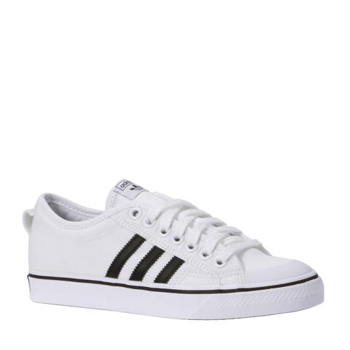 adidas originals Nizza sneakers
