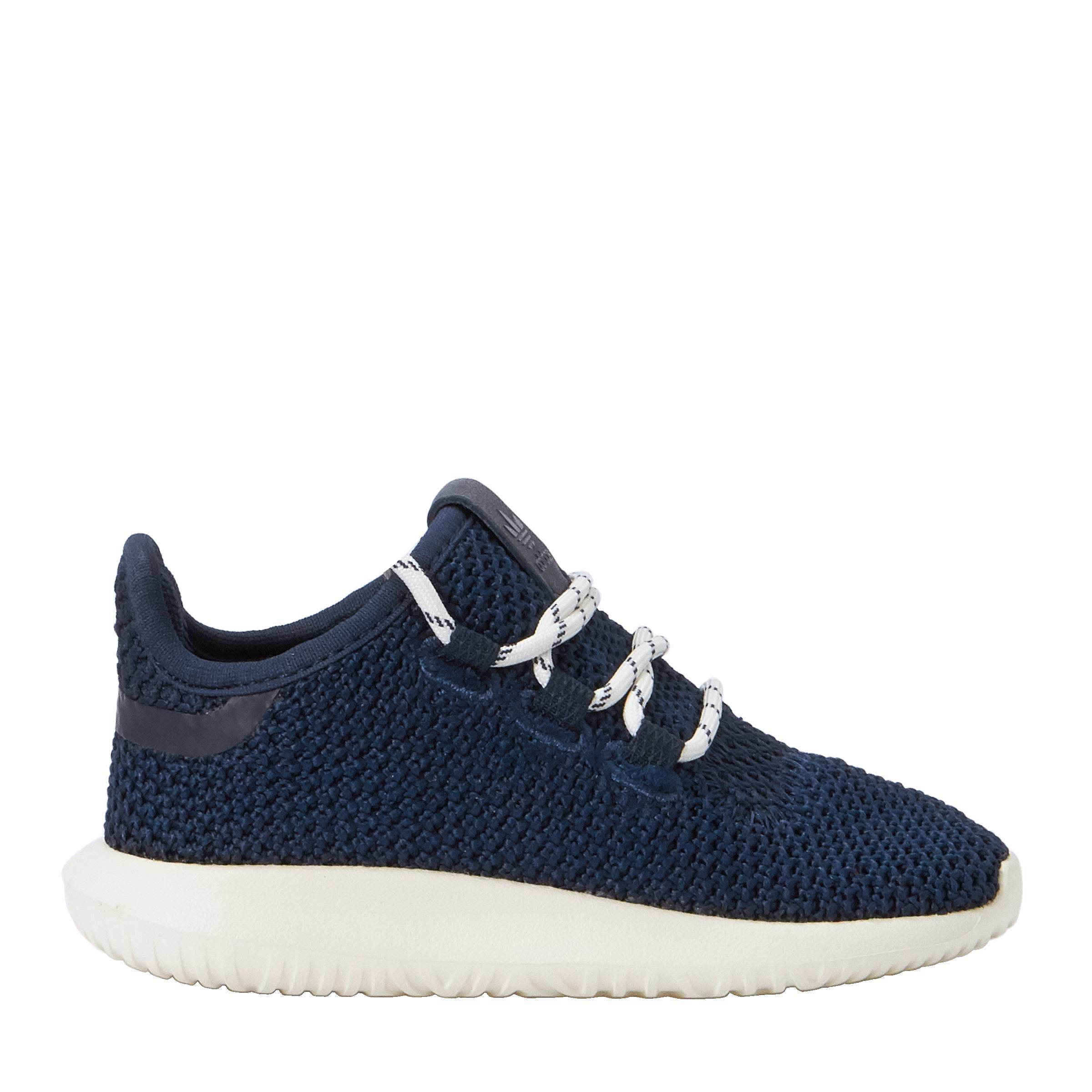 adidas Originals Tubular Shadow I sneakers
