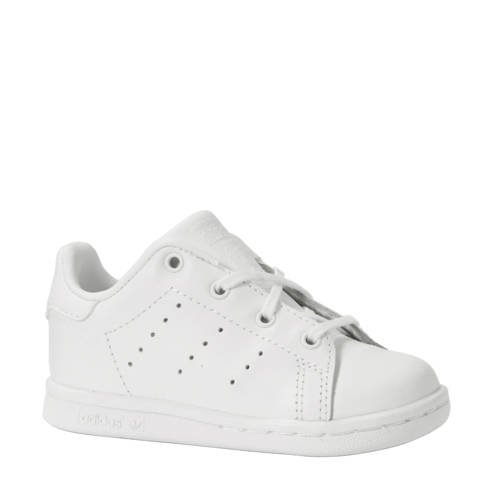 adidas originals Stan Smith I sneakers